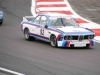 motorsport-0139