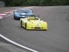 motorsport-0140