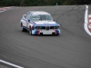 motorsport-0141
