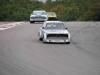 motorsport-0142