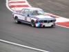 motorsport-0143