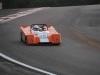 motorsport-0144