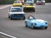 motorsport-0146
