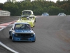 motorsport-0147