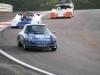 motorsport-0148