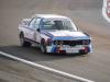 motorsport-0149