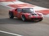motorsport-0150