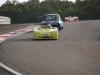 motorsport-0151