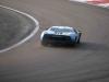 motorsport-0152