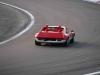 motorsport-0153