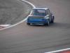motorsport-0154