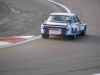 motorsport-0155