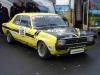 motorsport-0157
