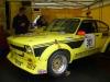motorsport-0158