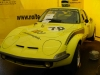 motorsport-0159