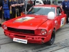 motorsport-0160