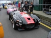 motorsport-0161
