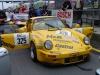 motorsport-0162