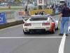 motorsport-0163