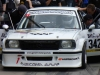 motorsport-0164