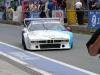 motorsport-0165
