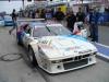 motorsport-0166