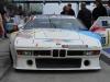 motorsport-0167