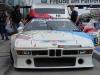 motorsport-0168