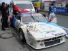 motorsport-0169