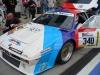 motorsport-0171
