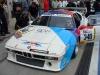 motorsport-0172