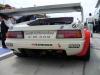 motorsport-0173