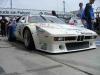 Motorsport Galerie 4