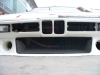 motorsport-0175