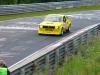 motorsport-0177