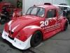 motorsport-0178