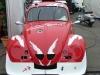 motorsport-0179