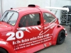motorsport-0180