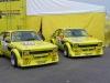 motorsport-0182