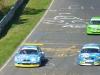 motorsport-0185