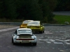 motorsport-0187