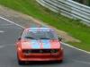 motorsport-0188