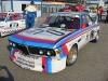 motorsport-0189