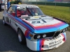 motorsport-0190