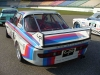 motorsport-0191