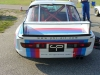 motorsport-0192