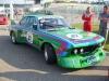 motorsport-0193