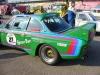 motorsport-0195