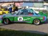 motorsport-0196