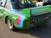 motorsport-0197